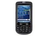 HP iPAQ 612c