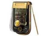 Motorola A1600 金典限量版