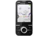 Sony Ericsson Yari 遊戲機
