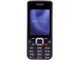 UTEC V565