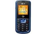 LG KX190