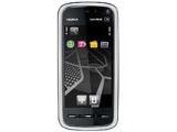 Nokia 5800 XpressMusic 鈦鋼色