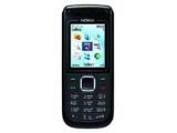 Nokia 1682 classic
