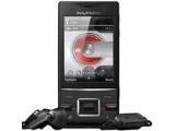 Sony Ericsson Hazel 帆船機 (J20)