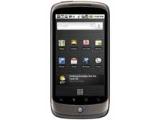 Google Nexus One (貿)