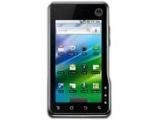 Motorola MILESTONE XT701