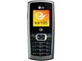 LG KX195