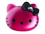 KATOON K1 Hello Kitty
