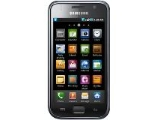 SAMSUNG Galaxy S I9000 16GB