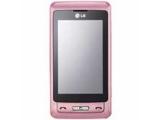 LG Cookie KP502