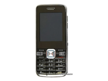 iTalk A168