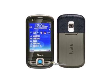 iTalk N99++