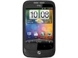 HTC Wildfire 野火機