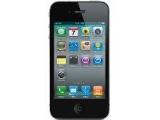 Apple iPhone 4 32GB