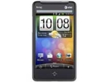 HTC Aria 詠嘆機