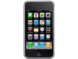 Apple iPhone 3G S 8GB