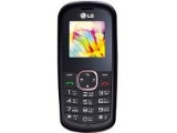 LG KX197