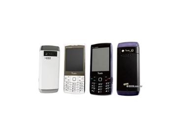 iTalk E70