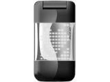 PULID D202 魔燈機
