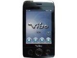Vibo T588