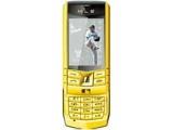 MLB M700G