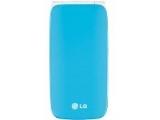 LG KX210