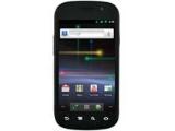 SAMSUNG Nexus S i9020(貿)