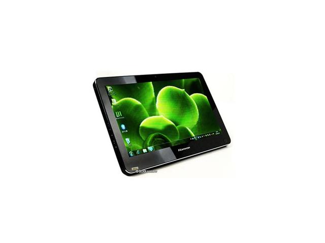 Hanvon TouchPad B10
