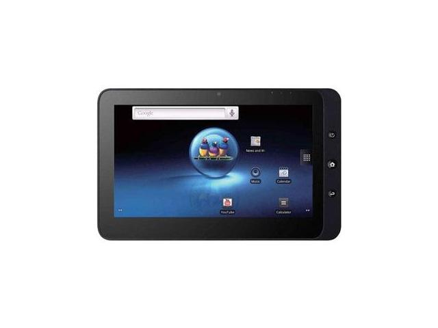 ViewSonic ViewPad 10 16GB