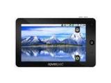 RoverPad 3WT70
