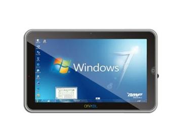 OneCool OnePad 10 魔酷機