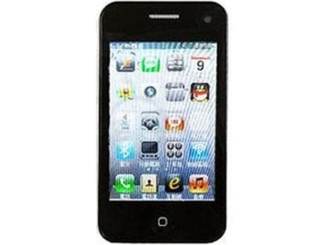 iTalk 3G100