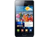SAMSUNG GALAXY S II i9100 16GB