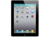Apple iPad 2 Wi-Fi 64GB (貿)