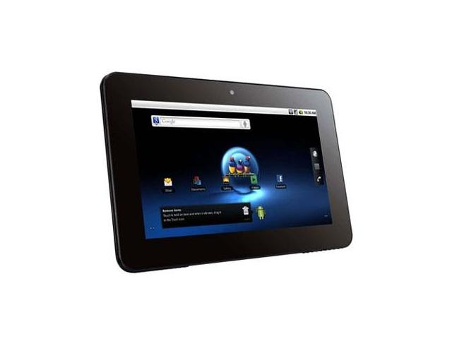 ViewSonic ViewPad 10s Wi-Fi