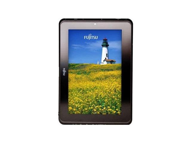 Fujitsu Stylistic Q550 30GB