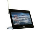 AlessiTab home tablet