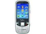 Vibo K520