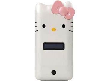 KATOON K2 Hello Kitty
