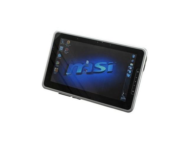 MSI WindPad 100W Wi-Fi