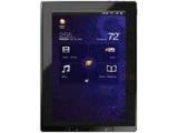 Lenovo ThinkPad Tablet Wi-Fi 16GB