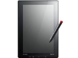 Lenovo ThinkPad Tablet Wi-Fi 32GB
