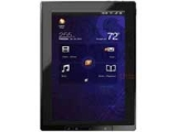 Lenovo ThinkPad Tablet Wi-Fi 64GB