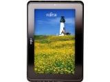Fujitsu Stylistic Q550 62GB