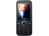 HUAWEI U5110