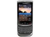 BlackBerry Torch II 9810