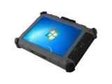 Xplore Technolgies iX104C5