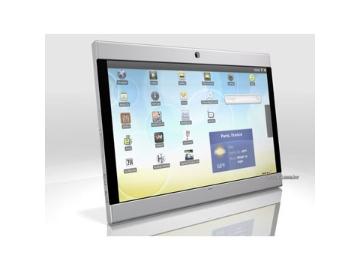 Compufon Table Phonetbook