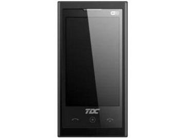 TDC T900