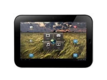 Lenovo IdeaPad K1 Wi-Fi 32GB